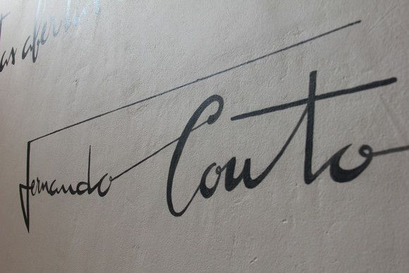 Fundação Fernando Leite Couto