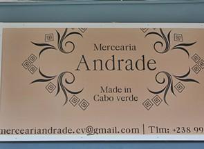 da5abf9d6ef SAPO Viajar Cabo Verde