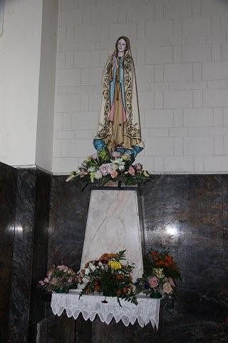 Catedral Nossa Senhora da Conceição