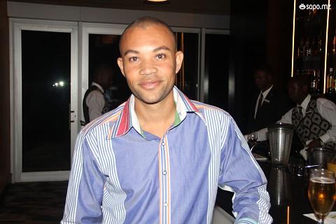 Cocktail dos 2 anos do Par Inn Tete realizado em Maputo, no Radisson Blu.