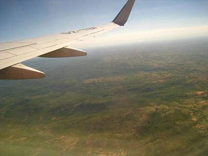 Viagem Namibe-Luanda 04.JPG
