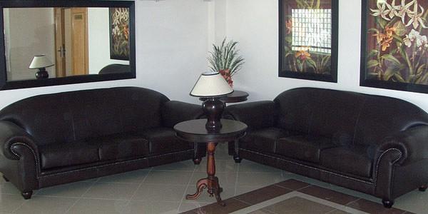 Vipp Inn Beira