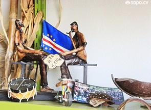 L'Alambic, onde encontrar a cultura de todo o arquipélago