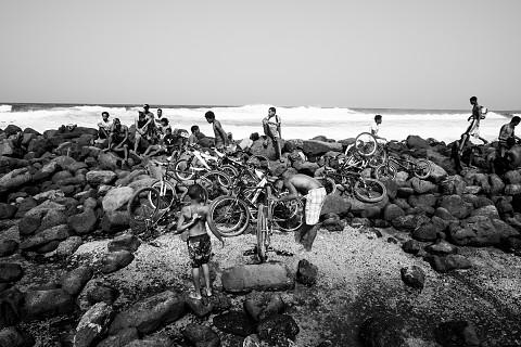 @Foto João Ferreira