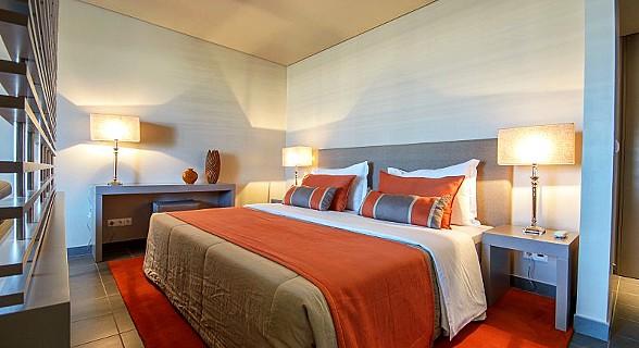 Suite Vista Mar | Salinas Sea