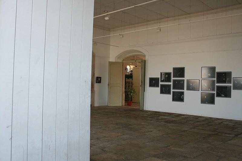 Centro Cultural do Mindelo