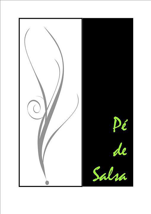 Restaurante Pé de Salsa