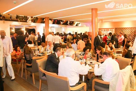 Restaurante Assador