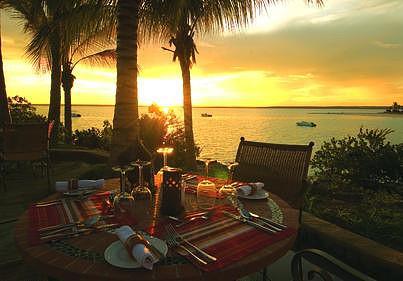 Ilha de Matemo. Arquipélago das Quirimbas. Cabo Delgado. Foto: Matemo Island