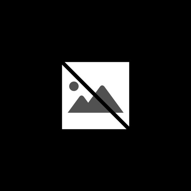 triangulodasbermudas