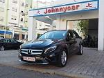 Mercedes-Benz Classe GLA 220 CDi Urban (170cv) (5p)