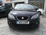 Seat Ibiza ST 1.6 TDi Copa DPF (90cv) (5p)