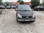 Renault Scénic 1.5 dCi Dynamique (105cv) (5p)