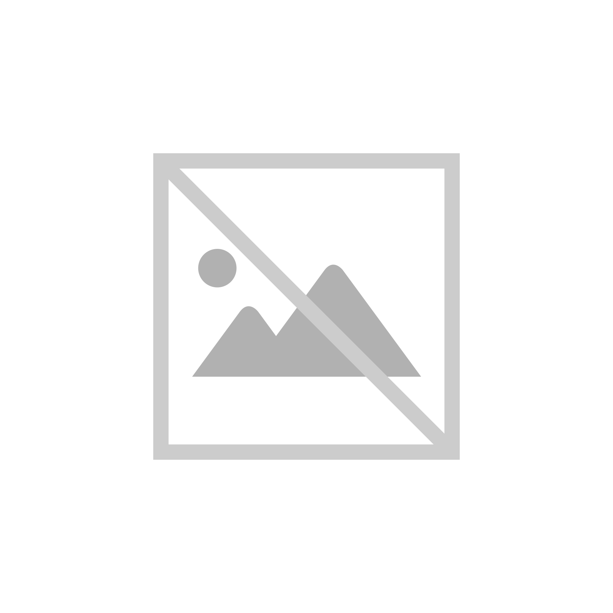 REMAX Grupo Dragão