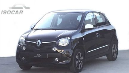 Renault Twingo 1.0 SCe Night&Day (70cv) (5p)