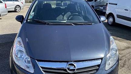 Opel Corsa 1.3 CDTi Cosmo (70cv) (5p)