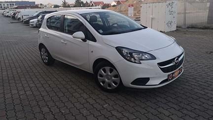 Opel Corsa 1.3 CDTi Cosmo (95cv) (5p)
