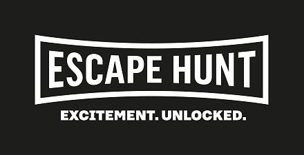 escape-hunt-lisbon